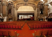 Кинотеатр Kings Theatre