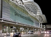 San Francisco International Airport jpg