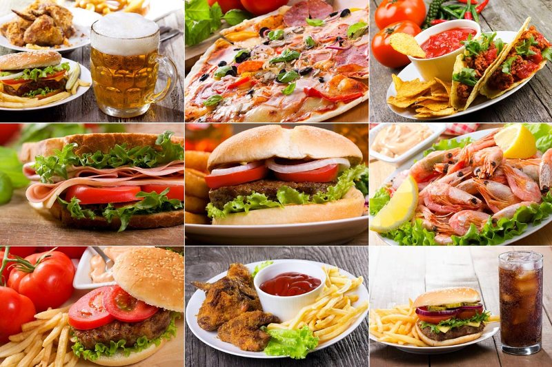 10-Worst-Fast-Food-Meals-You-Can-Eat