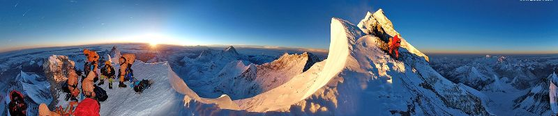 everest_360_panorama
