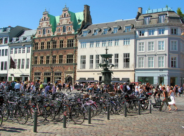 Copenhagen-cycling18