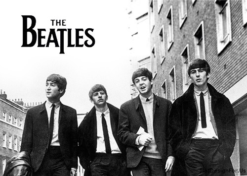 the beatles скачатьthe beatles help, the beatles yesterday, the beatles let it be, the beatles yellow submarine, the beatles girl, the beatles альбомы, the beatles hey jude, the beatles слушать, the beatles abbey road, the beatles скачать, the beatles песни, the beatles come together, the beatles michelle, the beatles hallelujah, the beatles перевод, the beatles yesterday скачать, the beatles and i love her, the beatles revolver, the beatles imagine, the beatles something