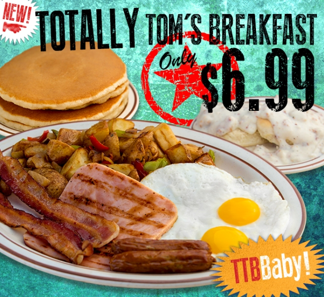 totally_toms_breakfast_blog_header_2