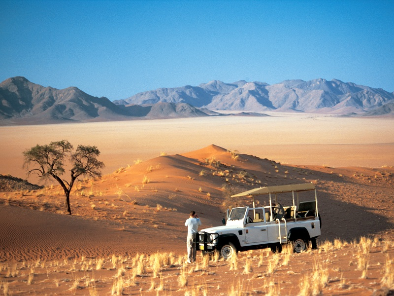 namibia-jeep-safari