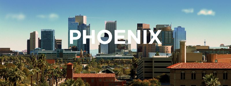 managed_hosting_datacenter_phoenix