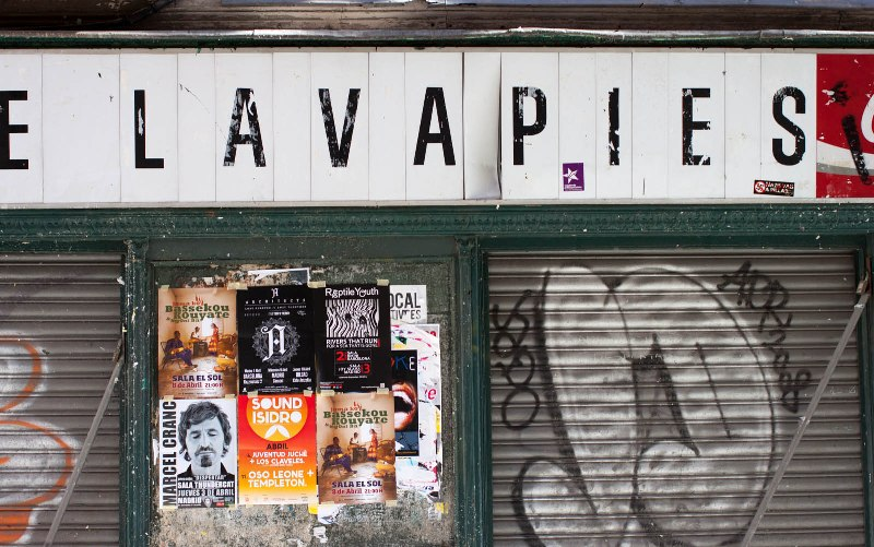 Lavapies_Madrid_1