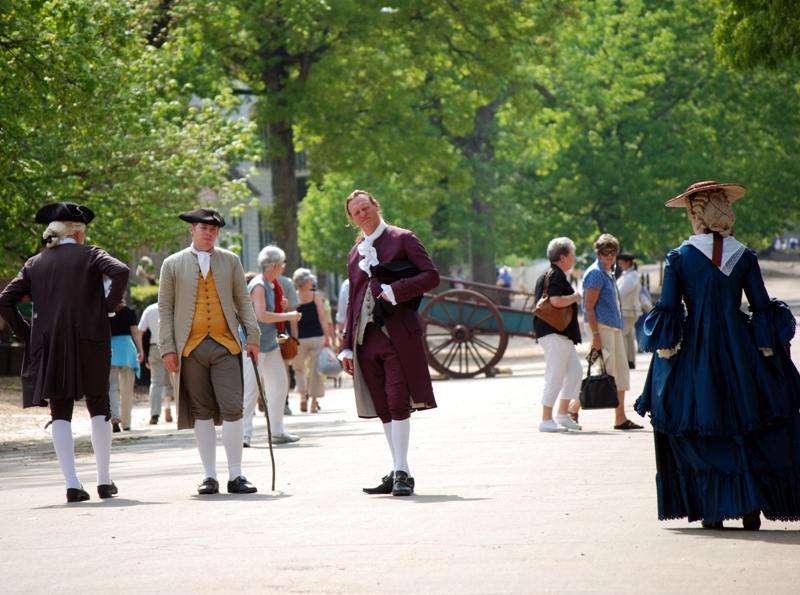 Colonial_Williamsburg_(2463494327)