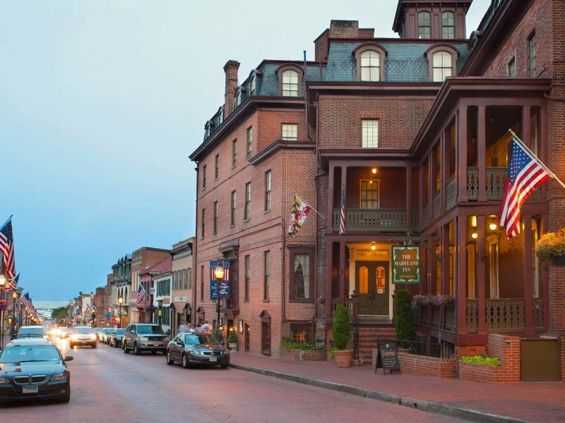 maryland-inn-at-historic-inns-of-annapolis