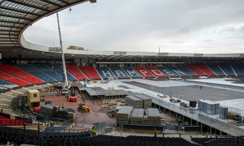 Hampden-Park-deck-construction-Copyright-Glasgow-2014