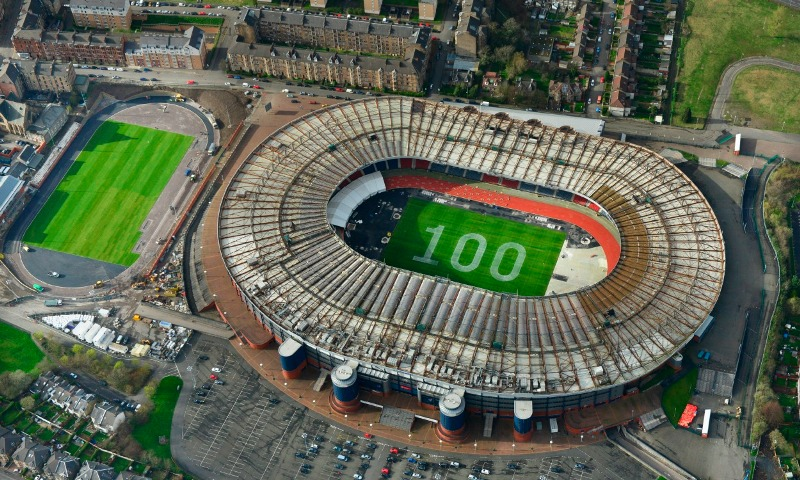 Hampden-Park-100-days-to-go-Credit-Glasgow-2014
