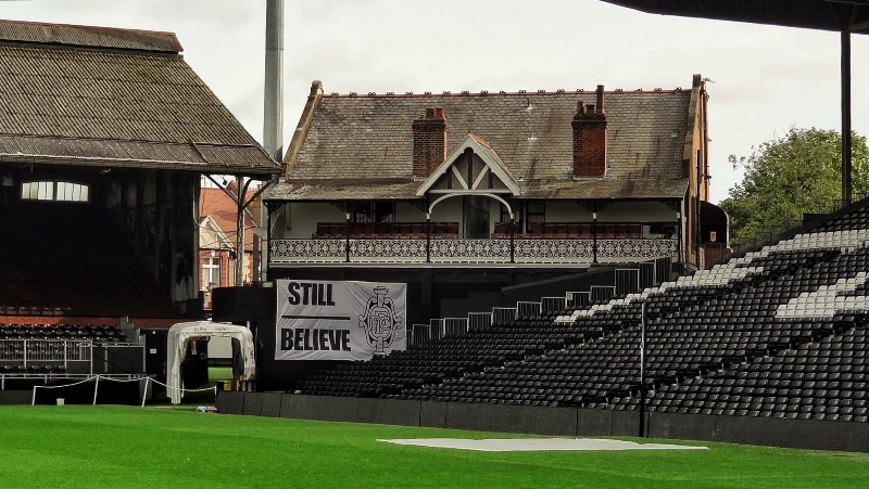 fulham-craven-cottage