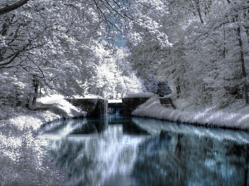 winter-wallpaper-wide-1600x1200-1010125