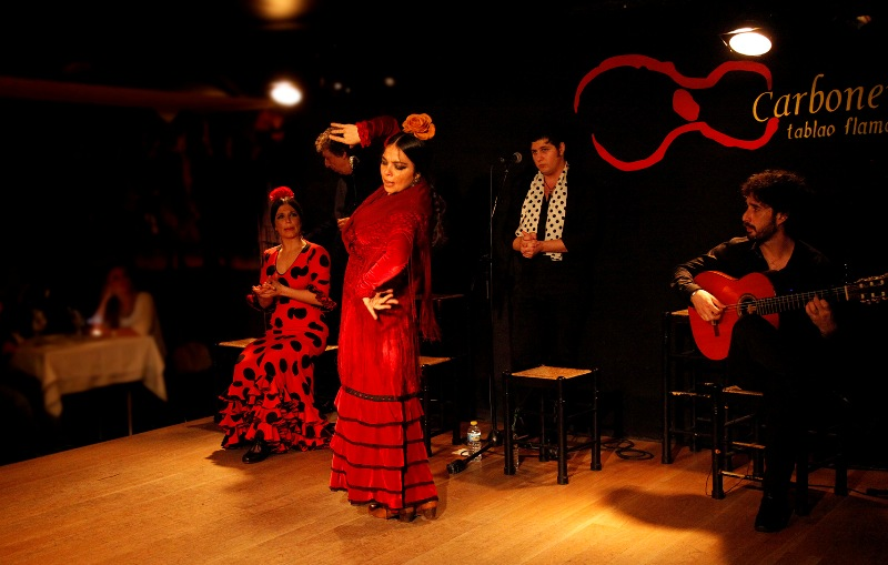 spanish-tapas-madrid-flamenco-carboneras-6