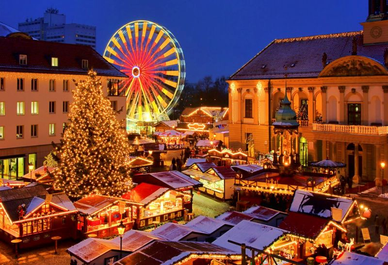Christmas_destinations_Vienna