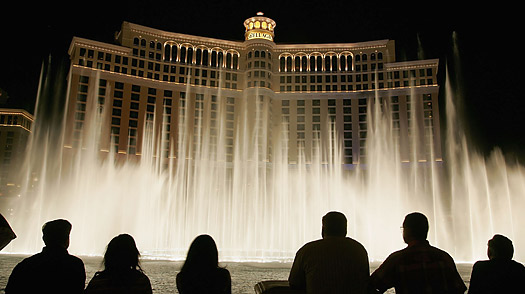 bellagio-fountainslas-vegas--10-things-to-do-----1-bellagio-fountains---time-ulrp9fzz