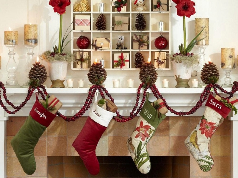 1920x1440-beautiful-christmas-decorating-ideas-by-pottery-barn